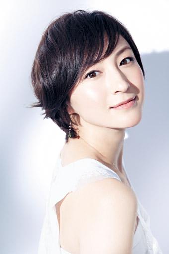 髪型 永作博美髪型パーマ : ku-zu.blog.so-net.ne.jp