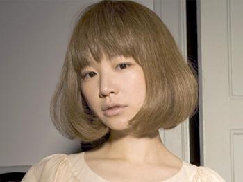 【憧れる】かわいすぎるyukiの髪型を集めてみました!!【画像集】|MARBLE [マーブル]
